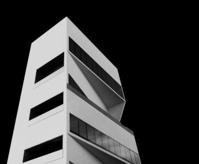 budynek zarządzanie projektami