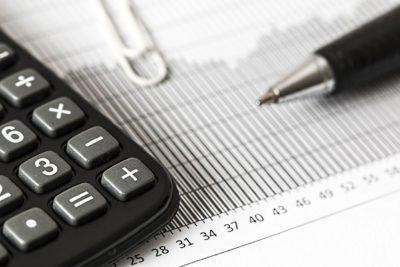 obsługa finansowo- księgowa