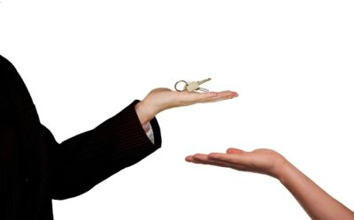 zarządca nieruchomości