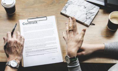 umowa wynajmu biura